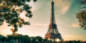 emploi Paris