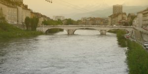 emploi Grenoble