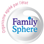Family Sphere Aude