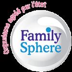 Family Sphere Aude