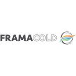 Framacold
