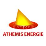ATHEMIS ENERGIE
