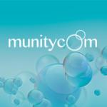 Munitycom